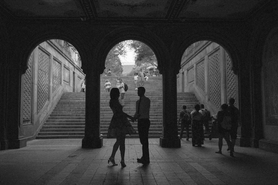 CentralPark.Boathouse.Engagements-7