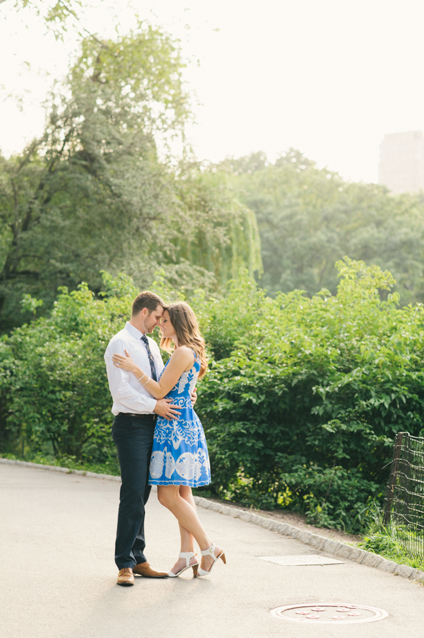 CentralPark.Boathouse.Engagements-12