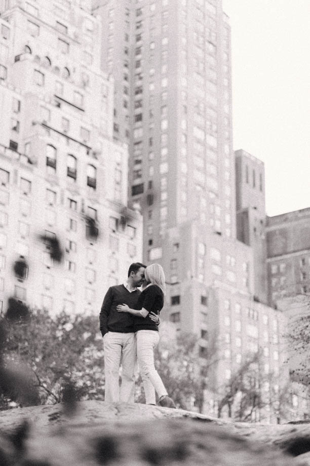 CentralPark.NYC.Engagements.TS079
