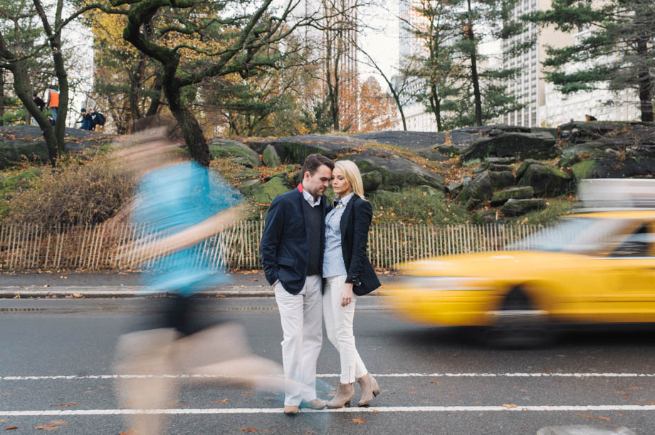 CentralPark.NYC.Engagements.TS134