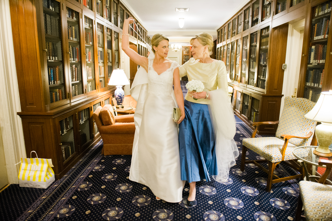 UniversityClubWeddingPhotography-10