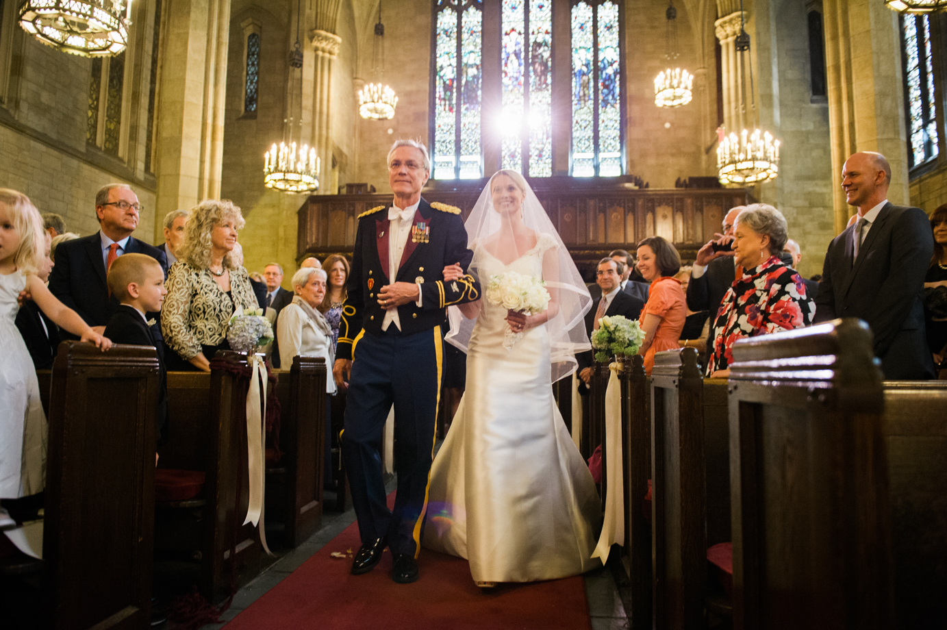 UniversityClubWeddingPhotography-12