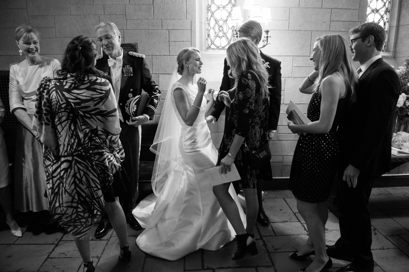 UniversityClubWeddingPhotography-15