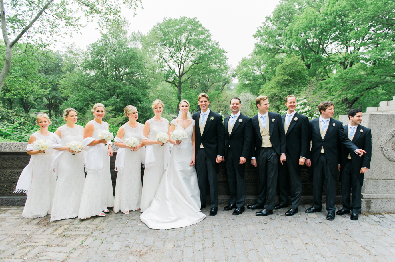 UniversityClubWeddingPhotography-19