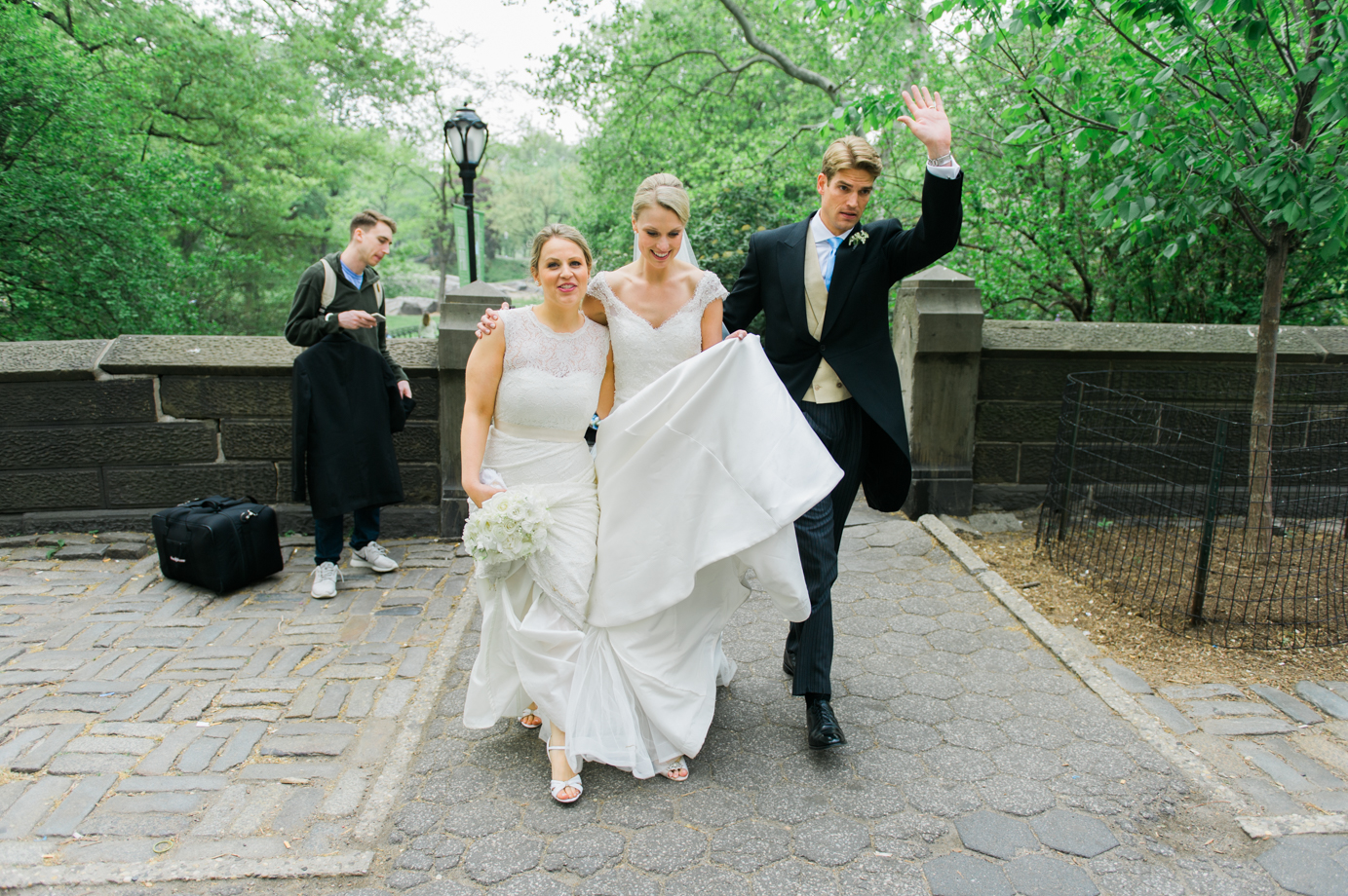 UniversityClubWeddingPhotography-20
