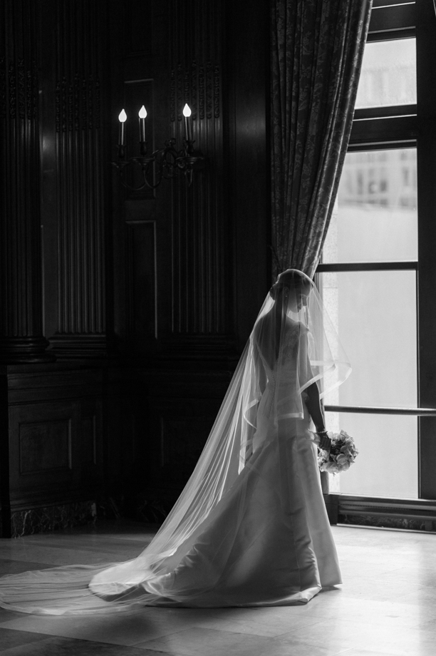 UniversityClubWeddingPhotography-31