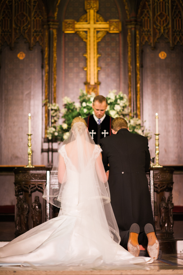 UniversityClubWeddingPhotography-35