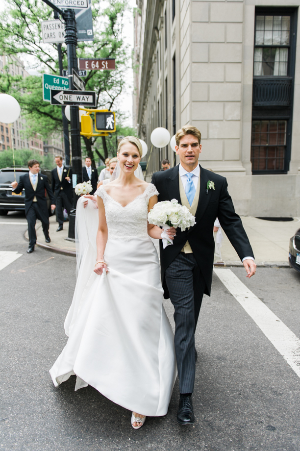 UniversityClubWeddingPhotography-36