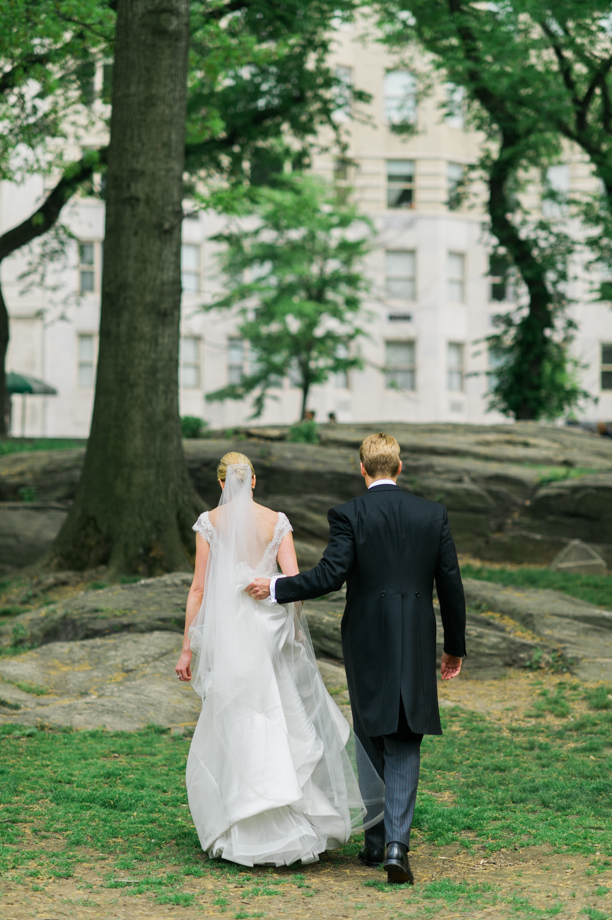 UniversityClubWeddingPhotography-38