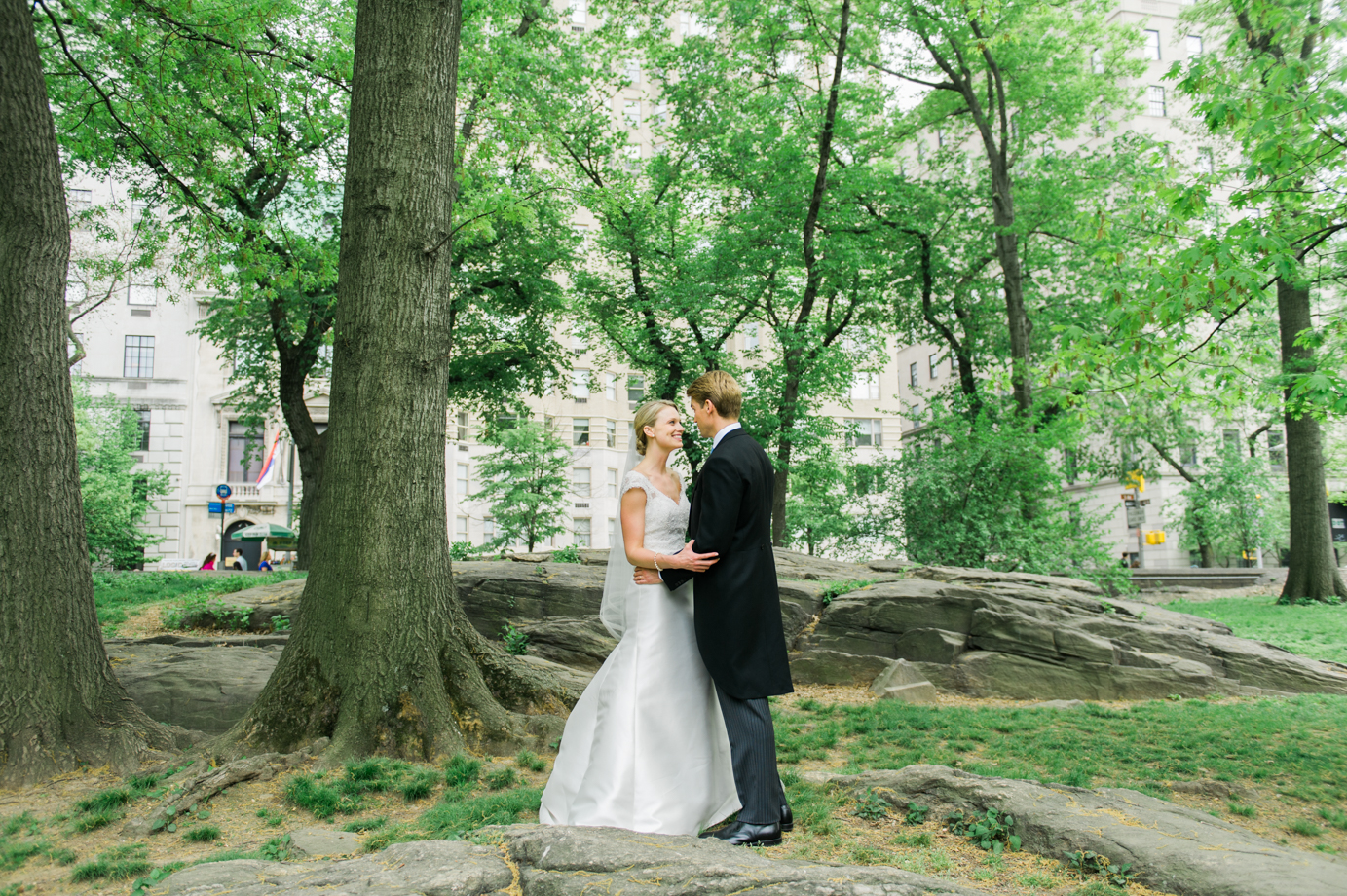 UniversityClubWeddingPhotography-50