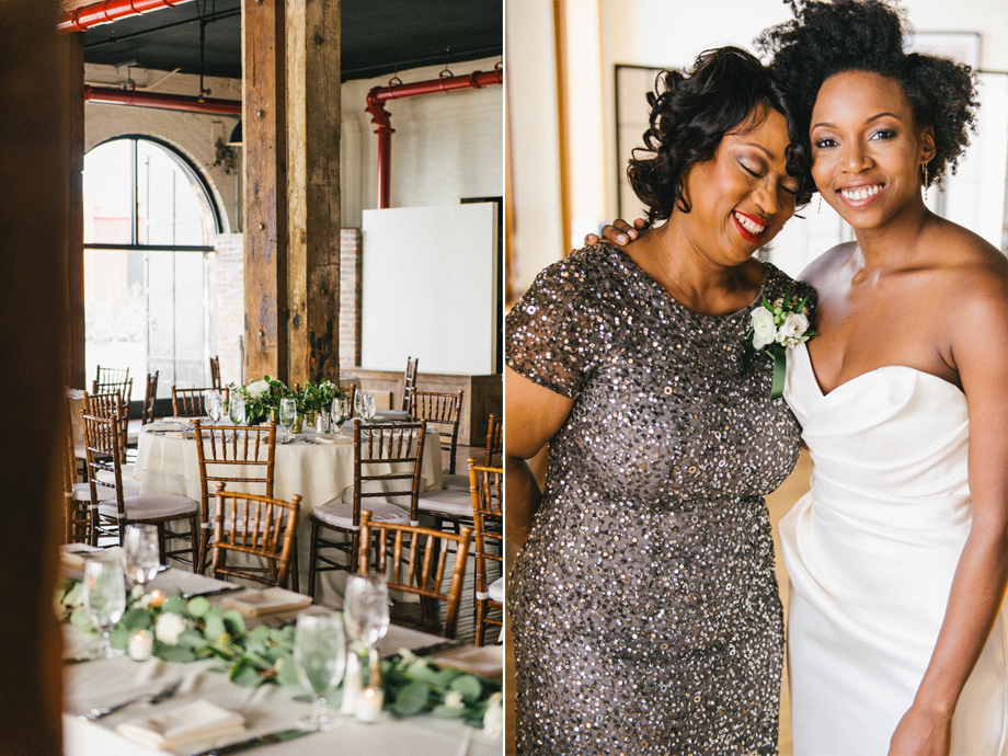 LibertyWarehouseBrooklynWedding-25A