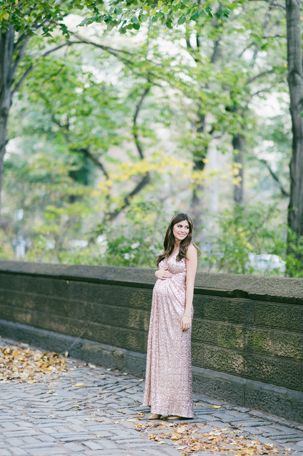 CentralPark.Manhattan.Maternity.Photography.SL7.jpg