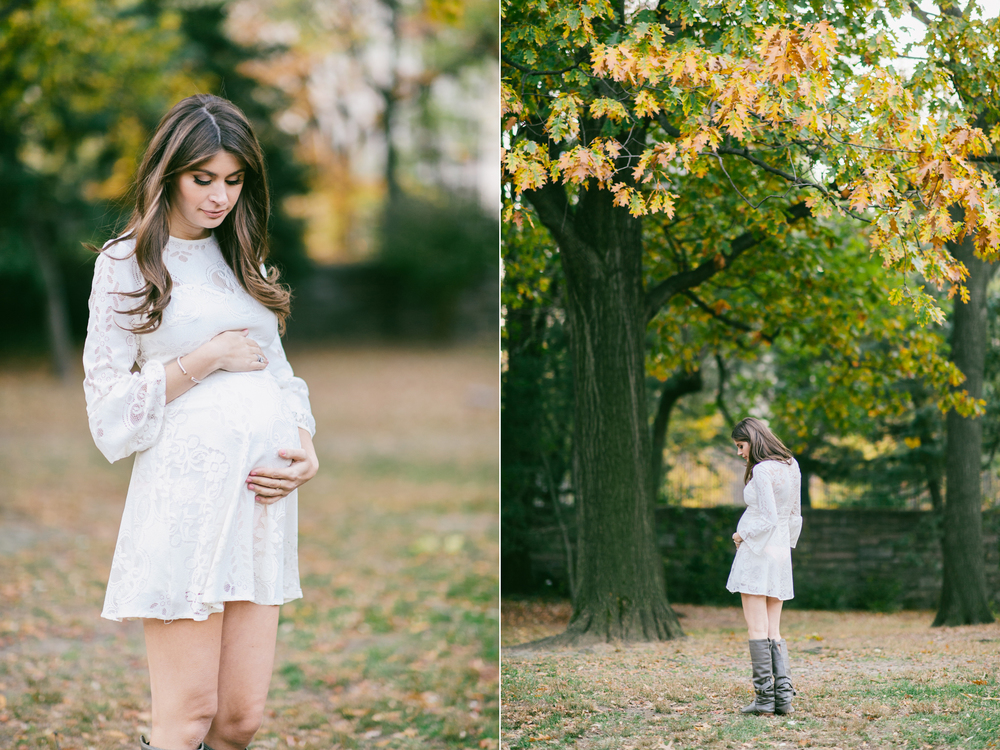 CentralPark.Manhattan.Maternity.Photography.SL13A.jpg