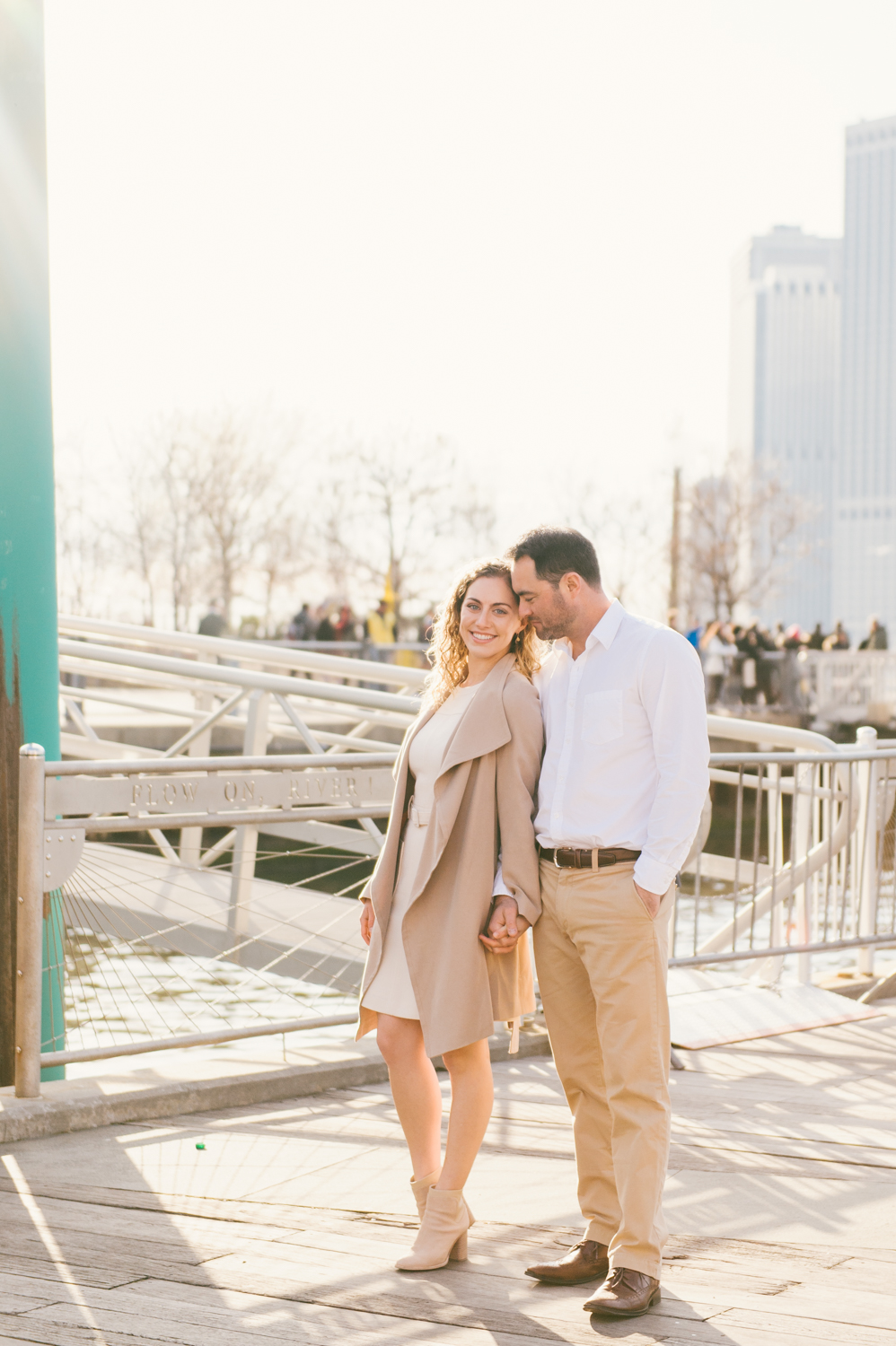 DUMBO.BrooklynBridge.Engagements.MK4.jpg