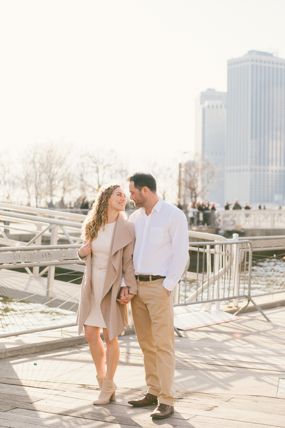 DUMBO.BrooklynBridge.Engagements.MK5.jpg
