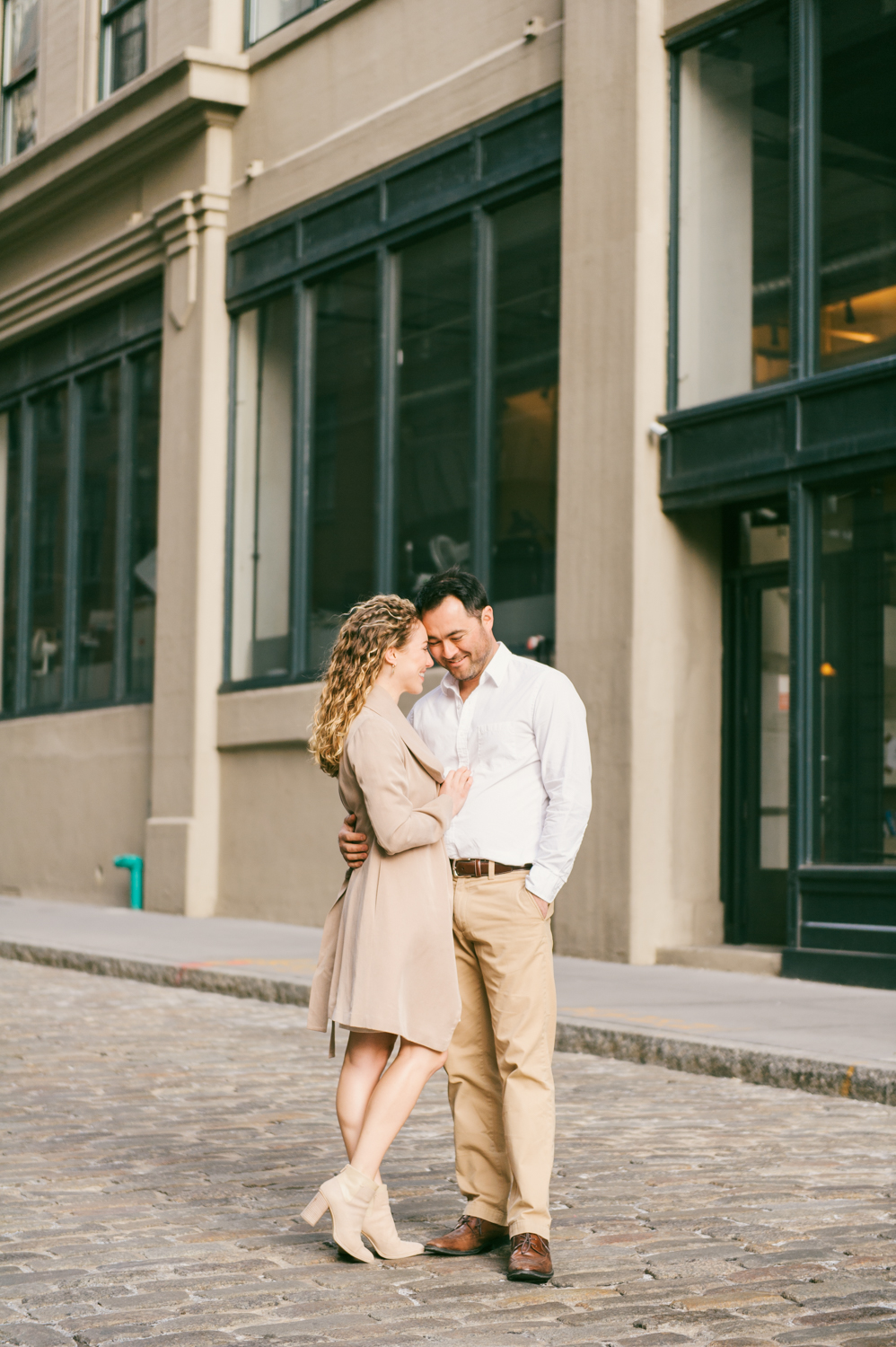 DUMBO.BrooklynBridge.Engagements.MK10.jpg