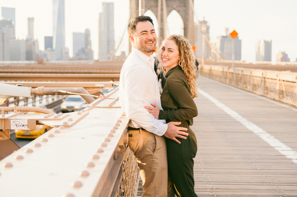 DUMBO.BrooklynBridge.Engagements.MK13.jpg