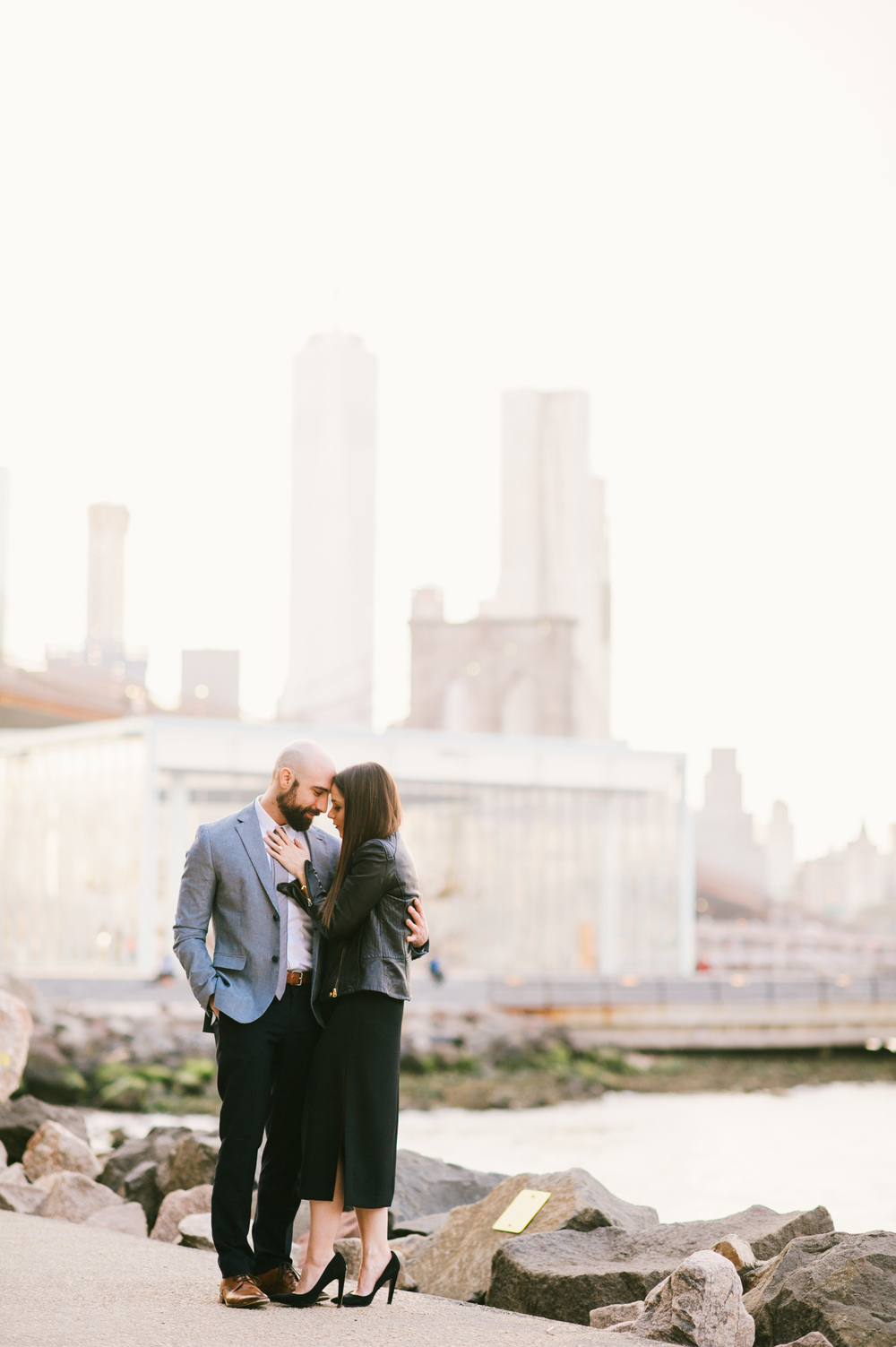 Dumbo.BrooklynBridge.Engagements.Proposal.DMB2.jpg