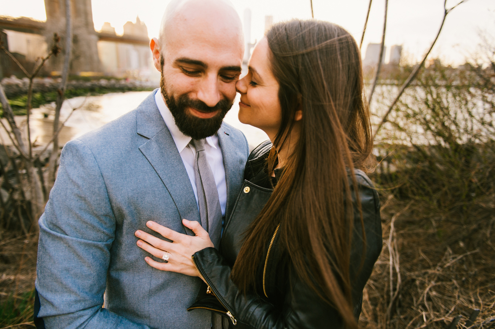Dumbo.BrooklynBridge.Engagements.Proposal.DMB6.jpg