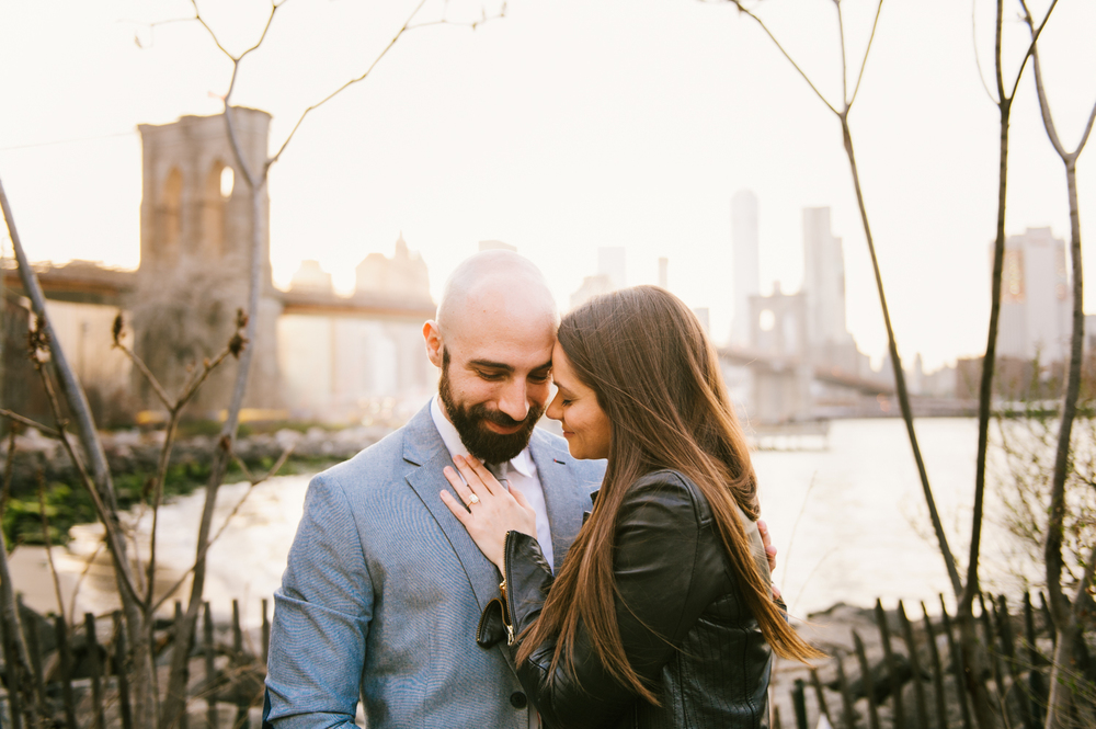 Dumbo.BrooklynBridge.Engagements.Proposal.DMB7.jpg