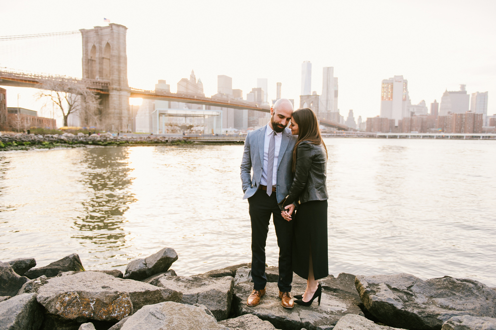 Dumbo.BrooklynBridge.Engagements.Proposal.DMB10.jpg