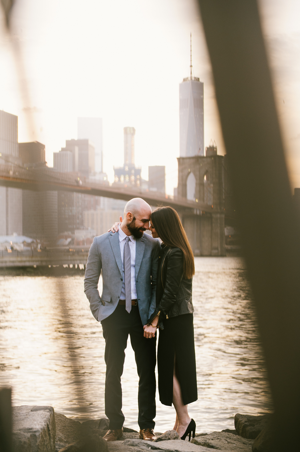 Dumbo.BrooklynBridge.Engagements.Proposal.DMB11.jpg