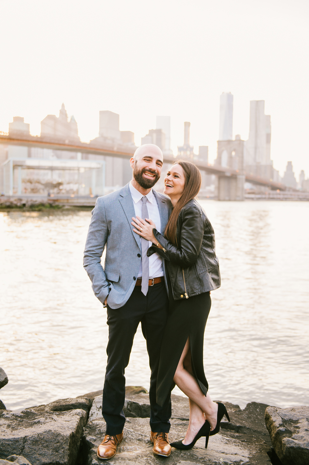 Dumbo.BrooklynBridge.Engagements.Proposal.DMB12.jpg