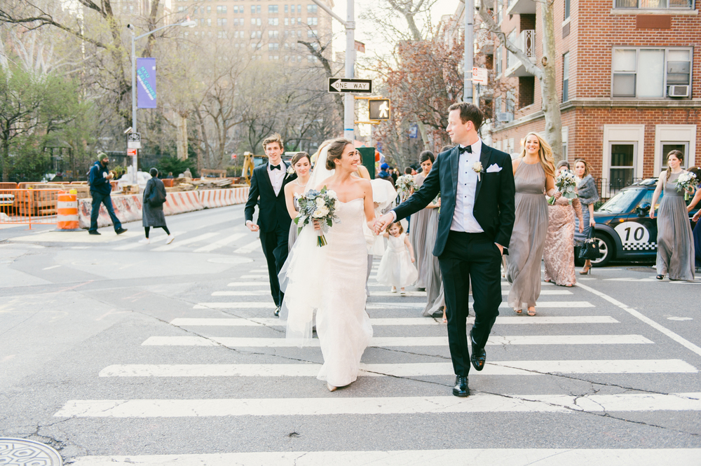 ManhattanPenthouse.WashingtonSquarePark.Wedding.BB.25.jpg