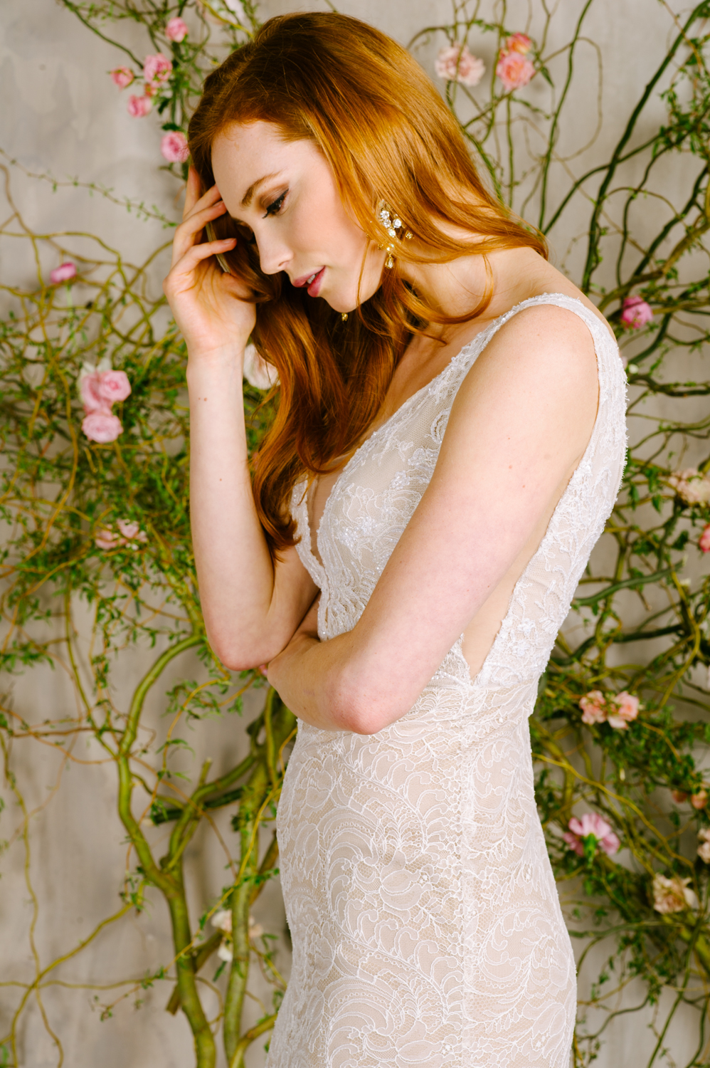 EDITORIAL.SarahSeven.Romantics.Bridal.2.jpg