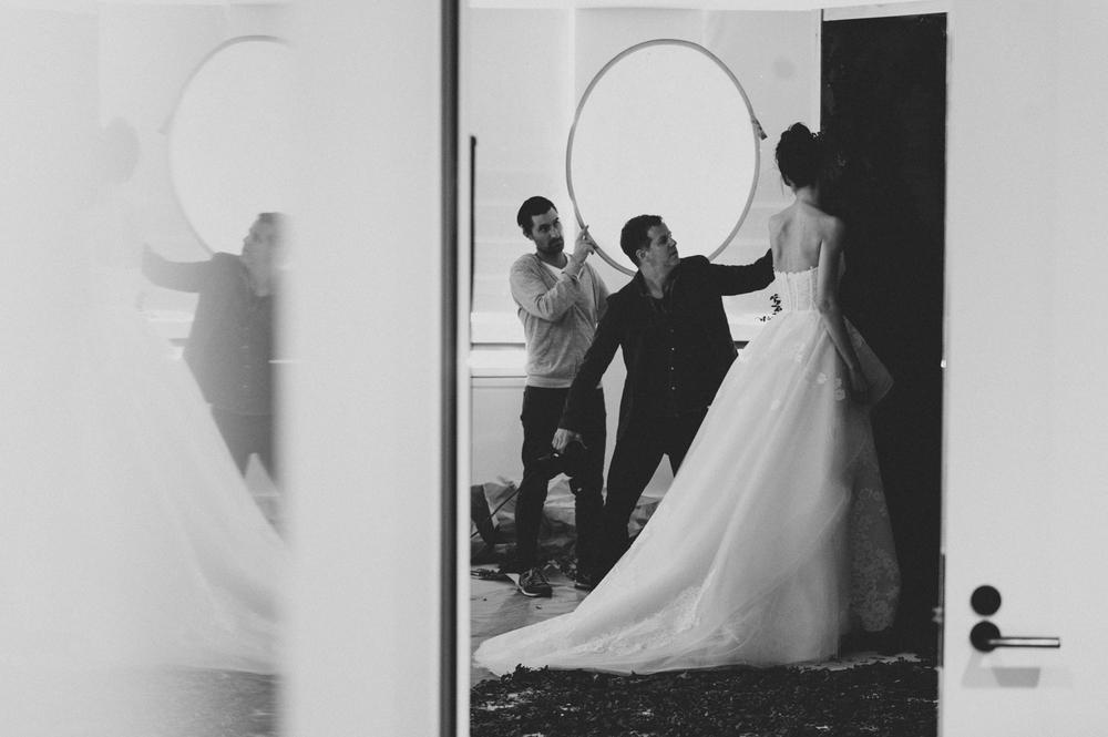 CarolinaHerrera.Fall2016.Bridal.13.jpg
