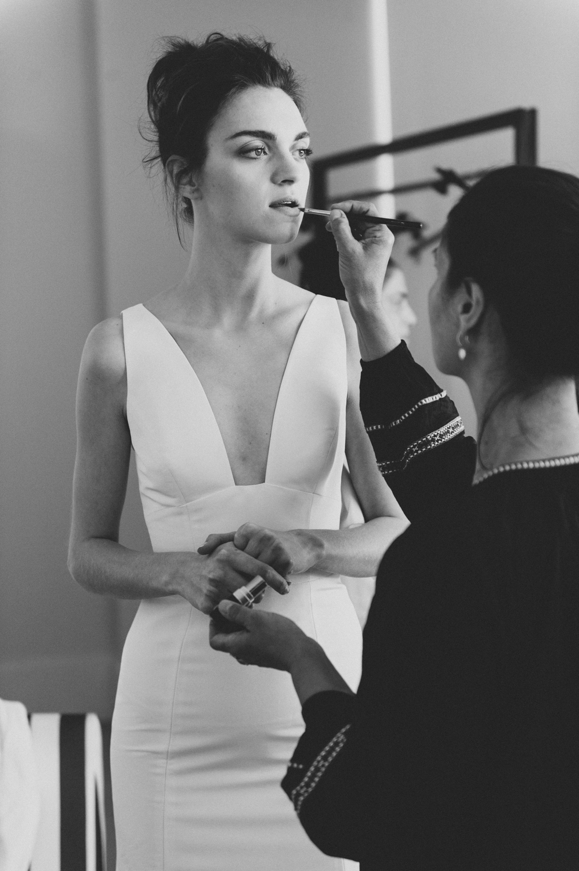 CarolinaHerrera.Fall2016.Bridal.15.jpg