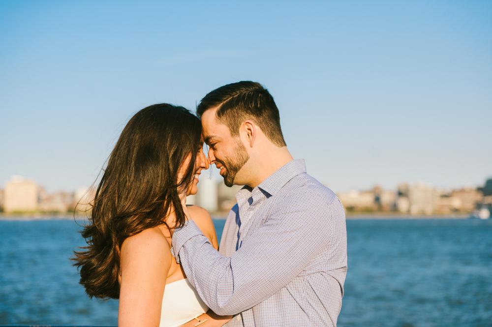 Hoboken.Pier.Engagements.CC7.jpg