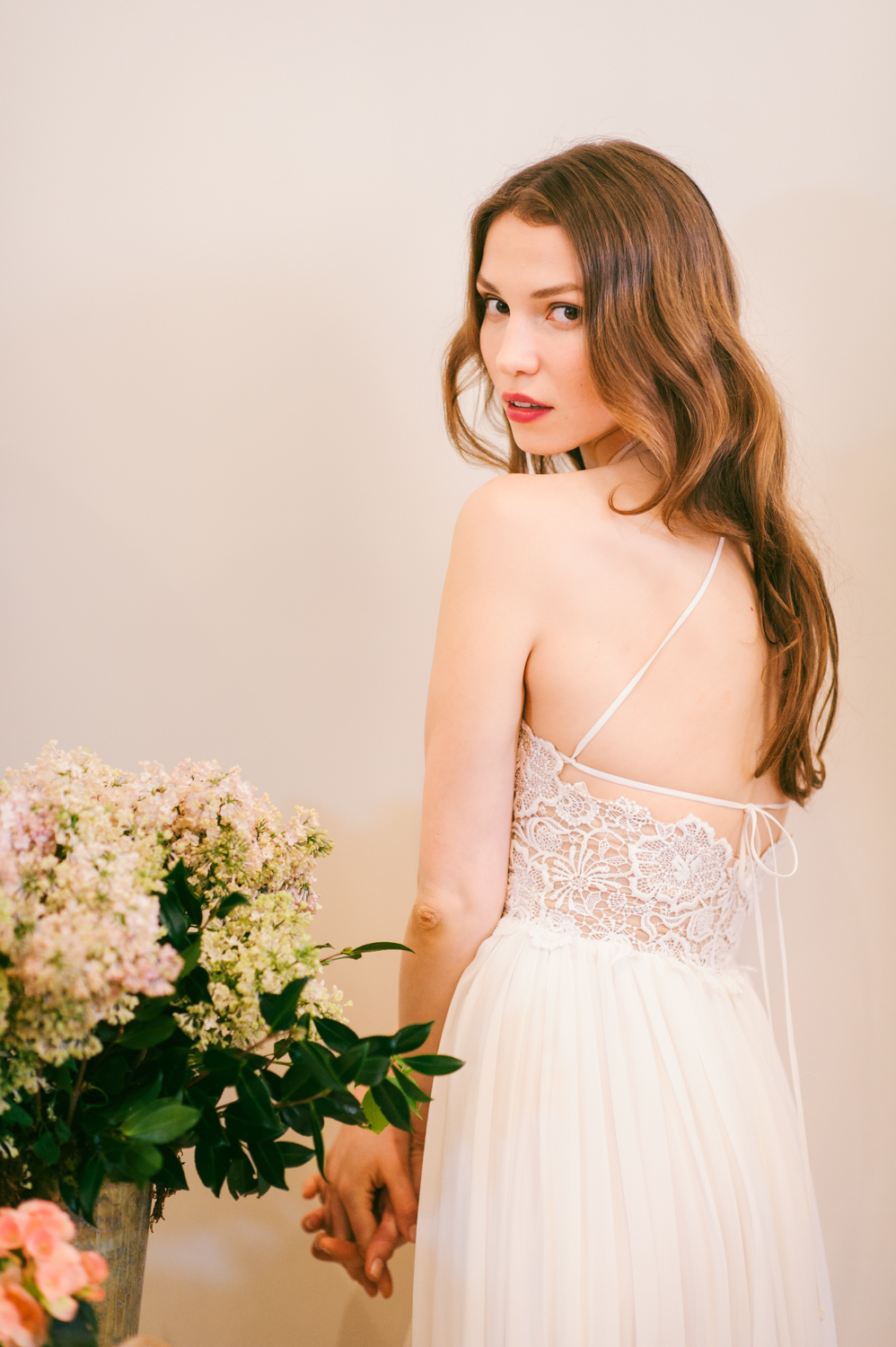 SarahSeven.Bridal.Romantics.Collection.12.jpg