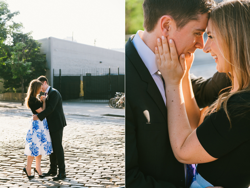 Dumbo.BrooklynBridge.Engagements.PE3.A.jpg