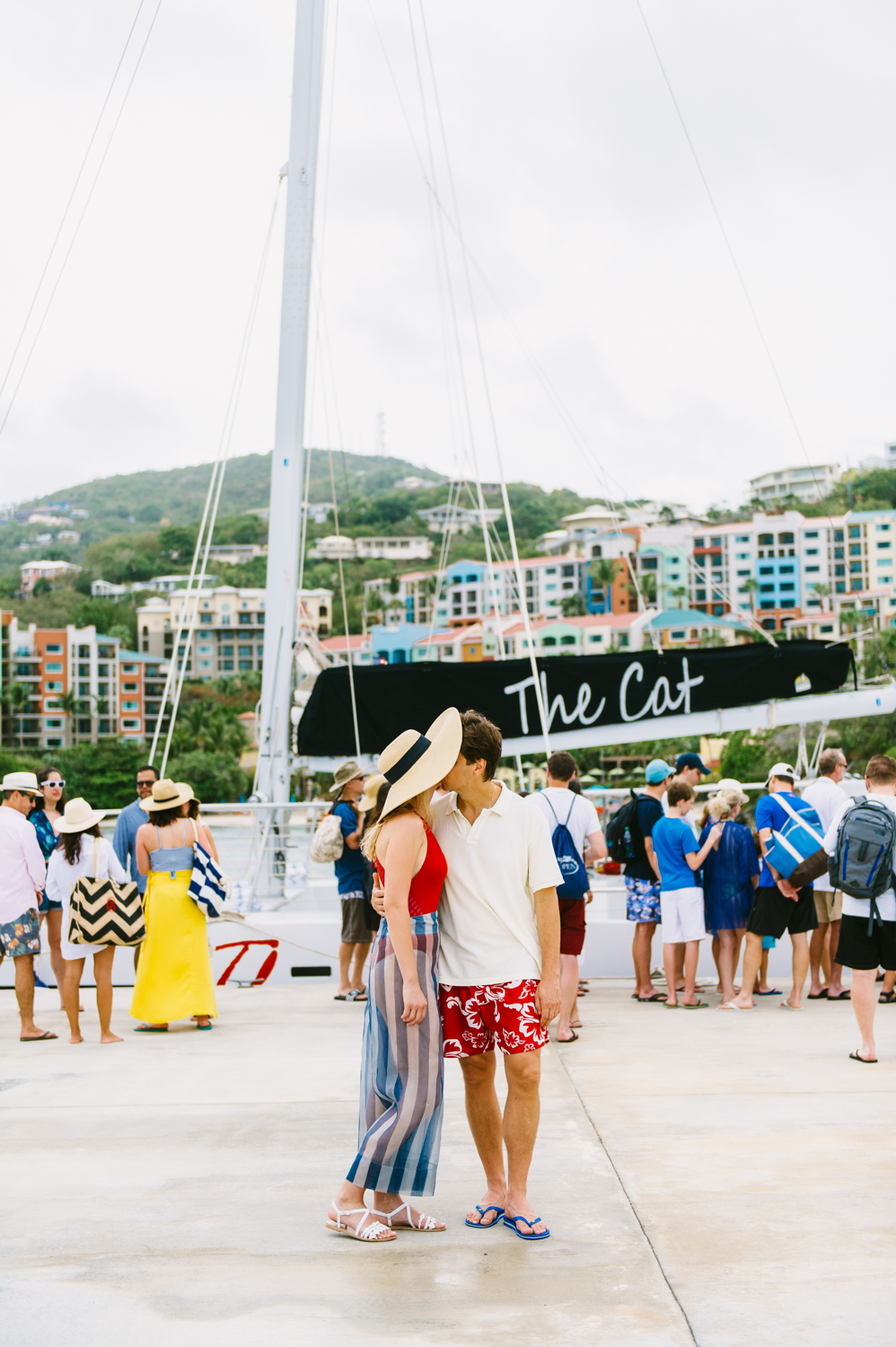St.Thomas.FrenchmansReef.Wedding.Leme13.jpg