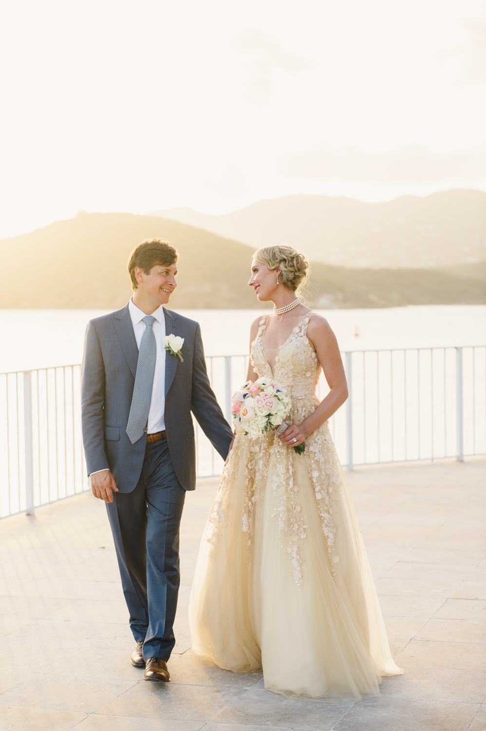 St.Thomas.FrenchmansReef.Wedding.Leme55.jpg