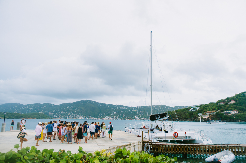 St.Thomas.FrenchmansReef.Wedding.Leme69.jpg
