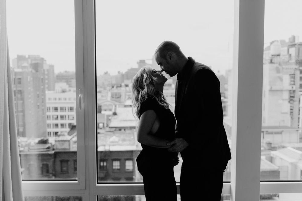 Nobo.Soho.NYC.EngagementPhotography.TS1.jpg