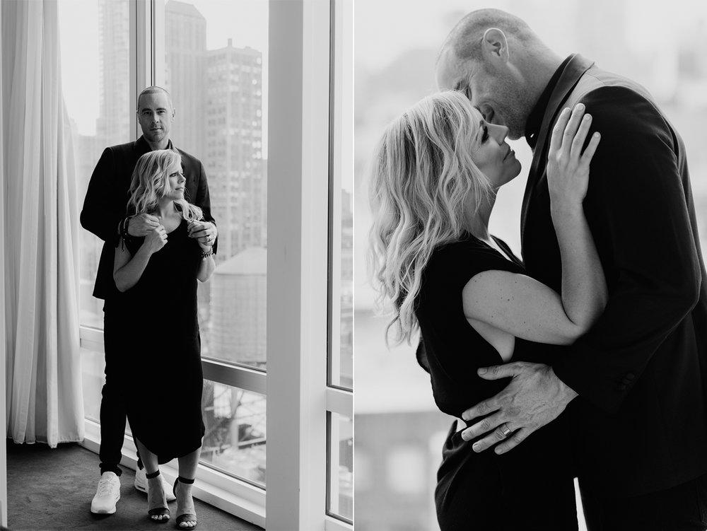 Nobo.Soho.NYC.EngagementPhotography.TS3A.jpg