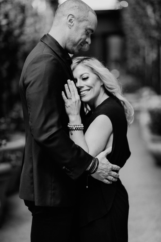 Nobo.Soho.NYC.EngagementPhotography.TS10.jpg