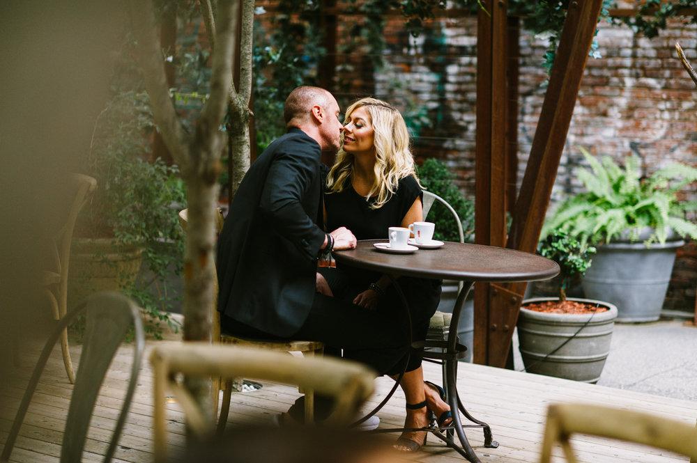 Nobo.Soho.NYC.EngagementPhotography.TS14.jpg