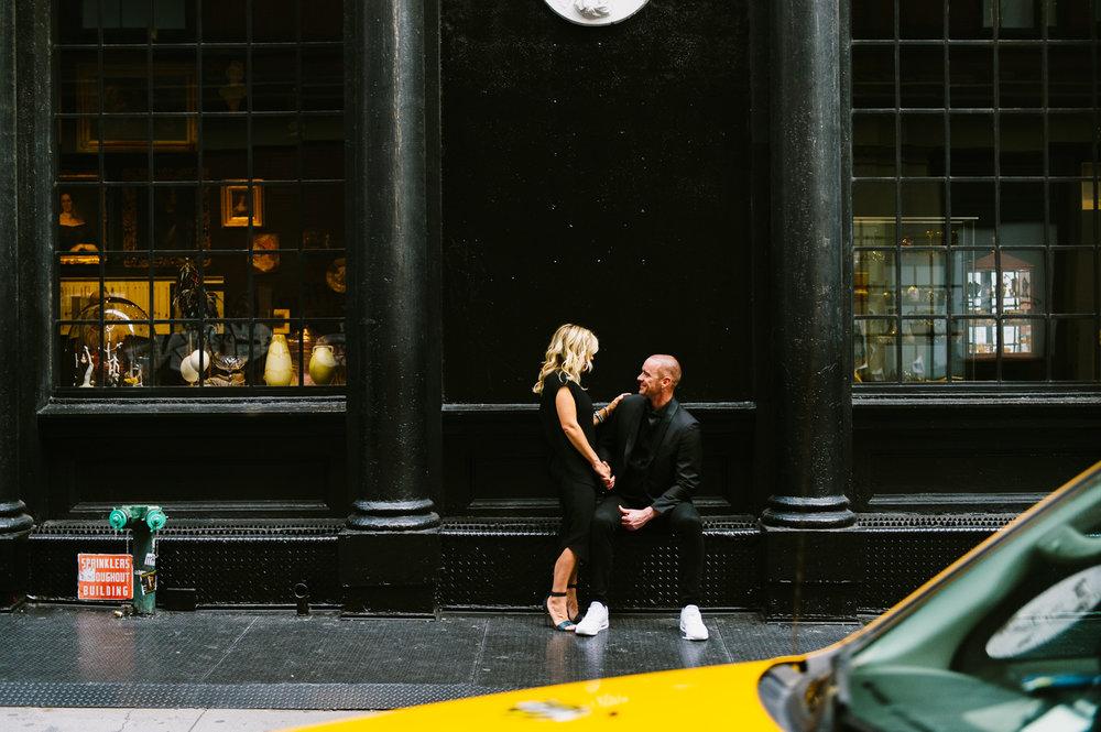 Nobo.Soho.NYC.EngagementPhotography.TS21.jpg