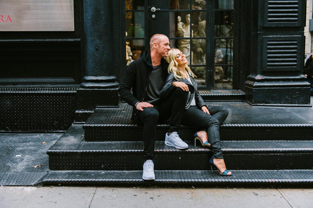 Nobo.Soho.NYC.EngagementPhotography.TS23.jpg