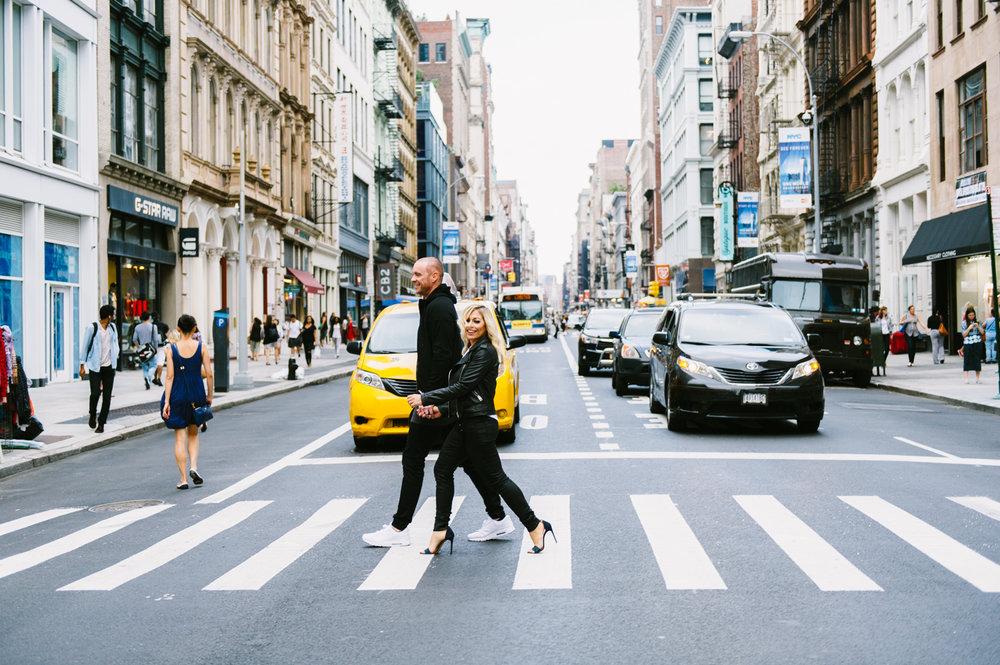 Nobo.Soho.NYC.EngagementPhotography.TS24.jpg