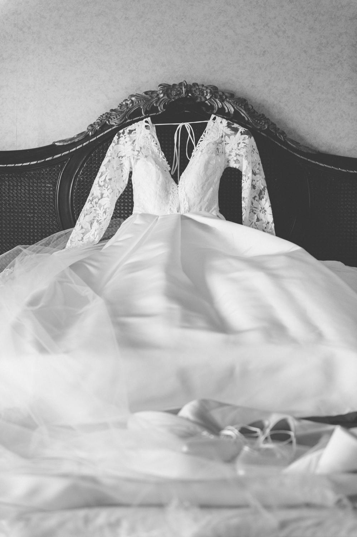HotelDelamar.Greenwich.Wedding.KatHarris2.jpg