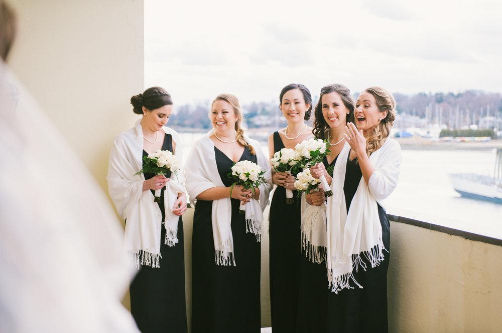 HotelDelamar.Greenwich.Wedding.KatHarris12.jpg