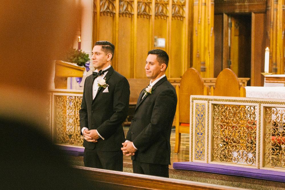 HotelDelamar.Greenwich.Wedding.KatHarris16.jpg