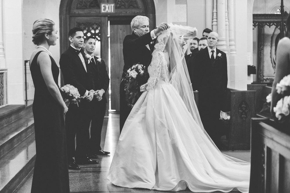 HotelDelamar.Greenwich.Wedding.KatHarris18.jpg