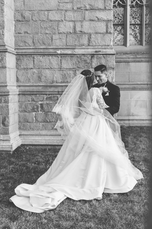 HotelDelamar.Greenwich.Wedding.KatHarris24.jpg
