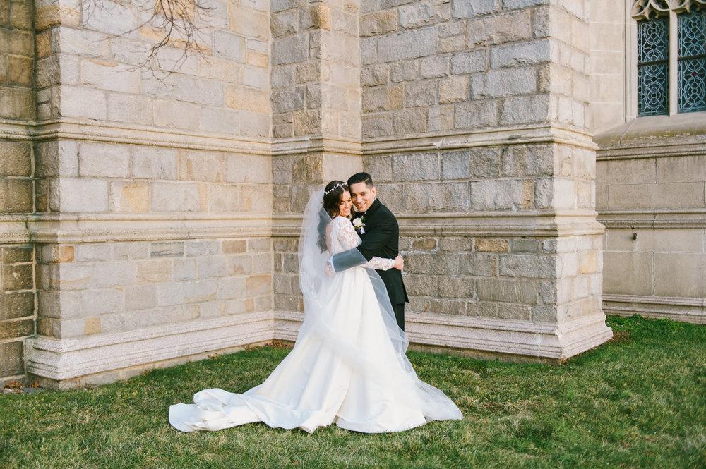 HotelDelamar.Greenwich.Wedding.KatHarris25.jpg